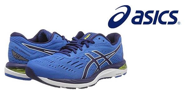 Asics Gel-Cumulus 20 zapatillas de running baratas