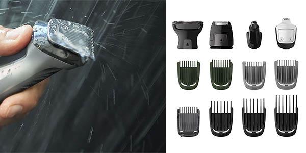barbero rapadora Philips MG7720/15 relación calidad-precio