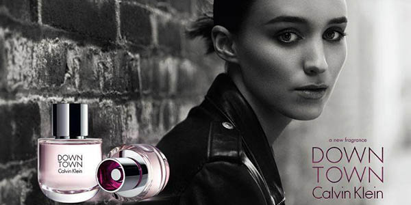 Calvin Klein Downtown perfume para mujer barato
