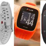 Chollo Reloj de entrenamiento Polar M430con GPS en varios modelos