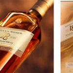 Chollo Whisky Johnnie Walker de 18 años (700 ml)