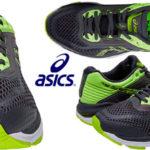 Chollo Zapatillas de running Asics Gt-2000 6 Lite-Show para hombre