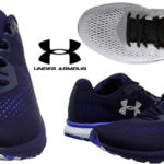 Chollo Zapatillas de running Under Armour Charged Spark para hombre