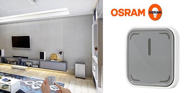interruptor Osram Smart para control inteligente barato