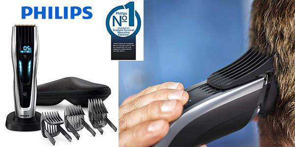 Philips HC9450/20 cortador de pelo barato