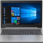 Portátil Lenovo ideapad 330-15ARR de 15,6''