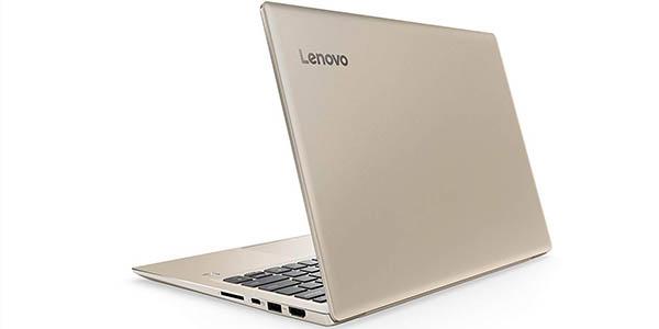 Portátil Lenovo Ideapad 720S-13IKBR en Amazon