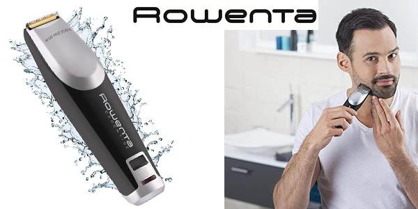 Rowenta Expertise TN3400F0 barbero profesional barato
