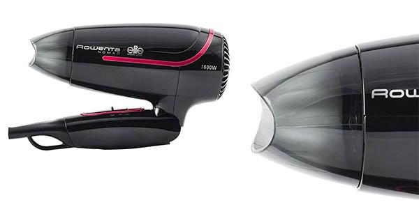 secador de pelo de viaje plegable Rowenta Nomad CV3312F0 relación calidad  precio genial 81face92eab0