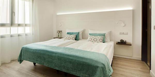 viaje a Mallorca low cost con alojamiento y valoraciones positivas