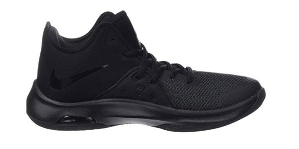 Zapatillas unisex Nike Air Versatile III en oferta