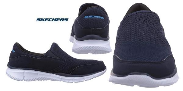 Vulgaridad Gobernador expandir  Compra > zapatos skechers hombre amazon 30€- OFF 65% - kcys.com.tr!