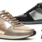 Zapatillas Xti Rocio para mujer baratas en eBay