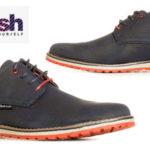 Zapatos de cordones Refresh Zaid para hombre baratos en eBay