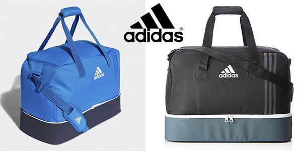 Chollazo Tb Tiro Bc Sólo Bolsa De Deporte Adidas Por 22 48€50 TFK1Jcl3