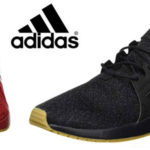 Zapatillas Adidas X PLR baratas en Amazon