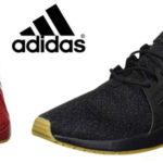 Zapatillas Adidas X PLR baratas en Amazon 4cf9c11f48614
