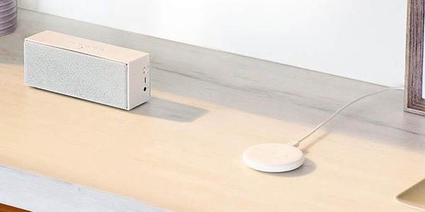 Echo Input Convierte Tu Altavoz O Sistema De Sonido En