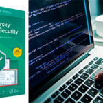 Chollo Antivirus Kaspersky 2019 Internet Security para 3 dispositivos