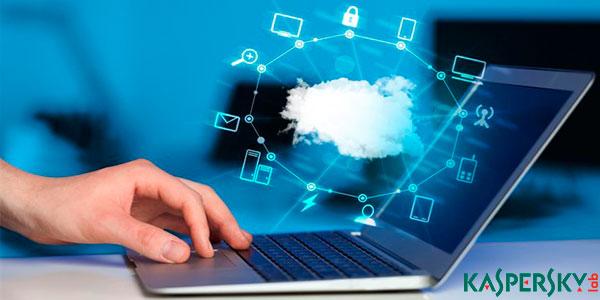 Antivirus Kaspersky 2019 Internet Security para 3 dispositivos barato