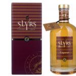 Licor de Whisky de malta Slyrs de 70 cl barato en Amazon