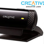 Chollo Webcam Creative Live! HD con micro