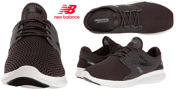 zapatillas de mujer chollos new balance