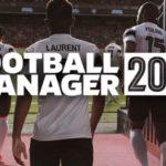 Football Manager 2019 para PC barato