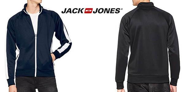 b36b18aa9 Chollazo Chaqueta Jack Jones Jorauto Sweat High Neck STS por sólo 12 ...