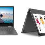 Comprar Lenovo Yoga 730 barato en Amazon