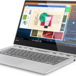 Portátil Lenovo Yoga 920-13IKB barato