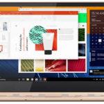 Portátil Lenovo Yoga 920-13IKB de 13,9'' Full HD