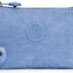 Monedero Kipling Basic Plus Capsule Creativity S azul barato en Amazon