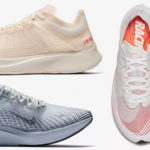 6e8fb40cb85a0 Si estabas esperando que llegaran las rebajas de enero para hacerte con  unas zapatillas de running de calidad al mejor precio