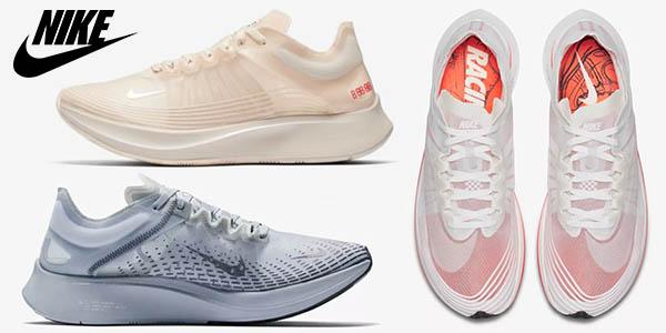Nike Zoom Fly Spy SP zapatillas de running unisex baratas