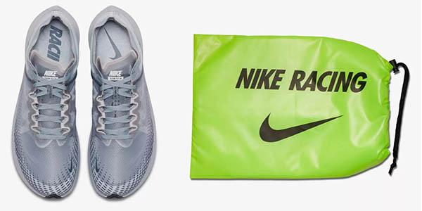 Nike Zoom Fly Spy zapatillas de running chollo