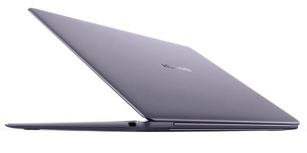 Huawei Matebook X en Amazon