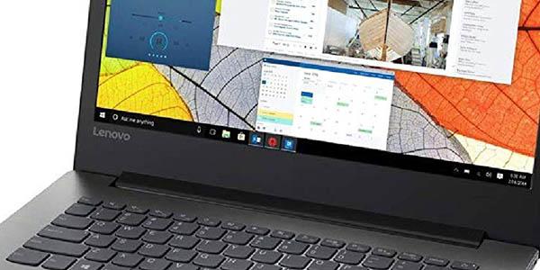 Portátil Lenovo Ideapad 330-15ICH de 15,6'' Full HD barato
