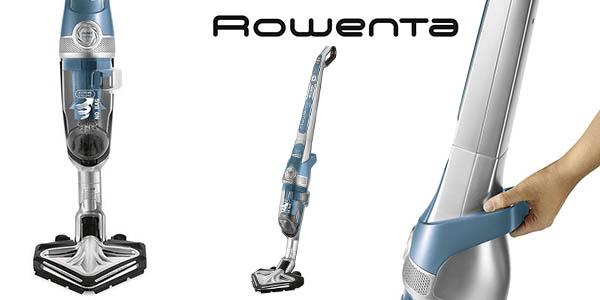 Rowenta Air Force Extreme Silence RH8971 aspirador escoba oferta