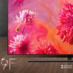 Comprar Samsung Q9F Smart TV al mejor precio en El Corte Inglés