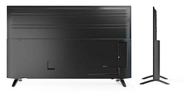"Televisor LED TD Systems K50DLM8F de 50"" Full HD en Amazon"
