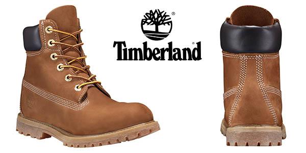 Timberland 6 in Premium Waterproof botas baratas