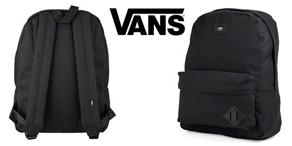 94d3b84fcb060 Chollazo Mochila Vans Old Skool II Backpack por sólo 25