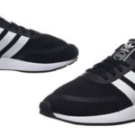 Zapatillas Adidas N 5923 baratas en Amazon