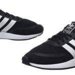 Zapatillas Adidas N 5923 baratas en Amazon 44f52035001d8