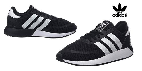 zapatos adidas para hombre precio ecuador uruguay baratos