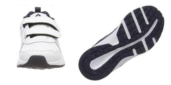 zapatillas de deporte Reebok Almotio 4.0 2v relación calidad-precio estupenda