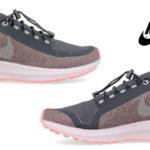 426215e98c012 Zapatillas de running Nike Zoom Winflo 5 Run Shield para mujer al mejor  precio en Amazon