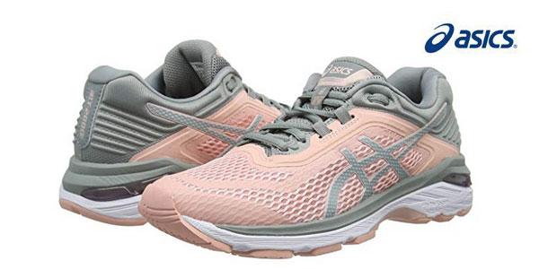 zapatillas asics mujer gt 2000 6