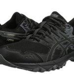 5a0c93510 Zapatillas de runnig trail ASICS Gel-Sonoma 3 G-TX Trail para mujer baratas